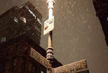 Wonderfull snow!!