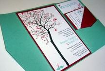 wedding-pozvánka