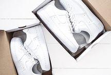 Zapatos..