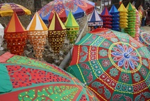 Mela...the Indian Fair