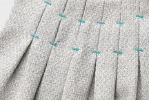 tipare rochite
