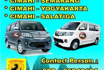daltrans travel antar jemput, carteran, paket wisata, pengiriman paket kilat. / +6222 8524 0634, Office +6281 220 023 869, CSO Simpati / Whats App / Line +6282 221 388 874, SMS Simpati / Whats App / Line  Marketing Email : daltrans.travel@gmail.com  Office : Jln. Mekar Puspita No.19 Mekarwangi Bandung 40236
