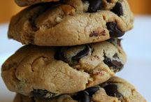 Grain Free Food / by Sabrina's Bakery