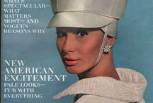 VREELAND / Fashion Editorial Harpers Bazaar VOGUE DECADENCE QUOTES FASHION STYLE EDITORIAL