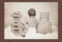 Baby ideas / Cute pics/ craft ideas
