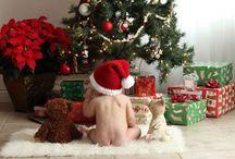 Fotos para Natal