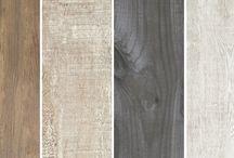 pisos / porcelanatos, laminados, madeira entre outros