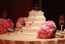 Let Them Eat Cake / by Jill Fairchild
