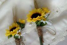 Wedding time! / by Tonia Maria