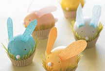 Easter / by Real Mom Kitchen | Laura Powell