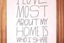 Roomies!!