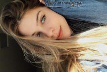 beautiful girl 5