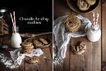 Recipes | Cookies