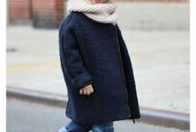 Kids fashion / Fashion
