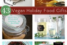 Vegan and Plant Based Recipies / Sharing the best Vegan recipes and plant based recipes the web has to offer
