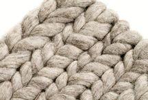 New carpet#cosyinterior