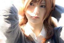 000Japan Girl