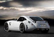 Super Cars  N*1
