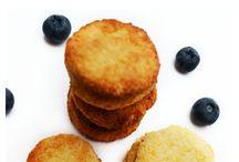 DZIECI na DIECIE / DIETA moich dzieci: bez glutenu - bez nabiału - bez cukru. Co jeść? Czego nie jeść? Proste przepisy kulinarne.