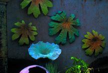Bahçe Sanatı