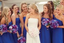 K + A's Wedding <3