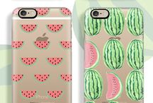 Phone case ideas