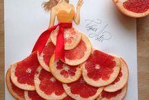 Creativ Dress Draw