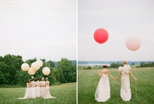 """Wedding theme"""