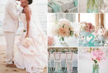 wedding_decor_dress_