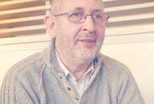 Andrew Andersz