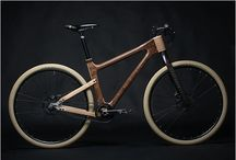Wooden function / works i draw inspiration from and admire