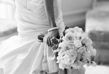 wedding day / inspiracje ślubne