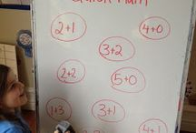 Teaching- Maths