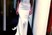 Düğün kıyafet