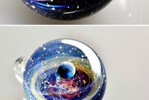 Glass Art handcrafted sculpture and ornaments