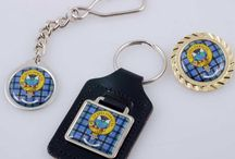 Clan Hope Products / The Hope clan board is a showcase of products available with the Hope clan crest or featuring the Sinclair tartan. Featuring the best clan products made in Scotland and available from ScotClans the world's largest clan resource and online retailer.