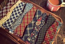 Bow ties!!! / Bow ties!!!