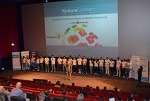 Viespar Venture Connect