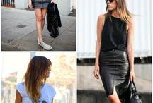 Outfits LA
