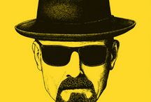 ♠ Breaking Bad ♠
