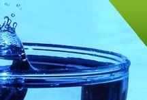 Self Energy / Pannelli & Impianti Fotovoltaici, Acqua Alcalina / Ionizzata, Bicicletta Elettrica
