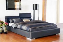 _ Bedroom