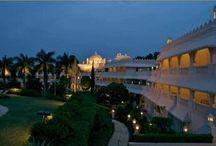 Aurangabad Hotels / Aurangabad Hotels