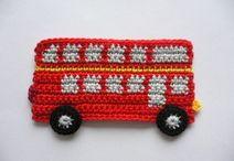 İki katlı otobüs