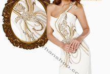 вечерние платья & evening dress / evening dress вечерние платья