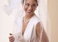 Wedding Crochet / Whether you're looking for crochet wedding gifts or want to crochet wedding dress accessories, this board has all the resources you need. / by Crochet Me