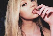 Loren Gray ❤️