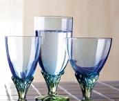 Glassware / by Adrianne K.