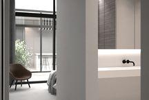 En suite bedrooms