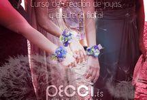 Cursos Pecci